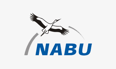 Nature And Biodiversity Conservation Union