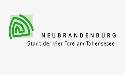 City of Neubrandenburg