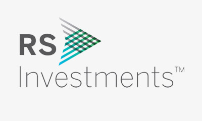 RS Investments
