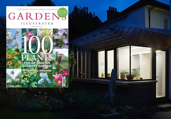 Feb 2017: Gardens Illustrated