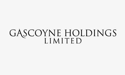 Gascoyne Holdings