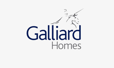 Galliard Homes