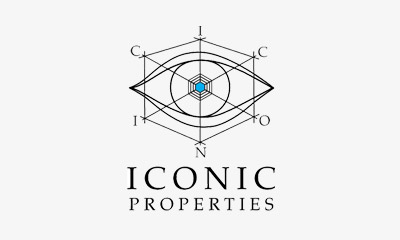 Iconic Properties