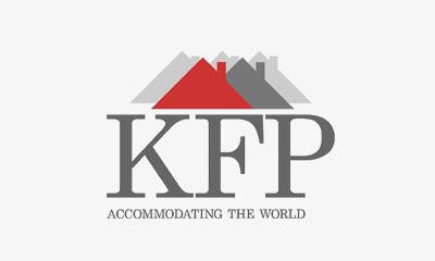 KF Properties