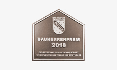 https://www.patalab.com/wp-content/uploads/2018/09/awards_bauherrenpreis_2018.jpg