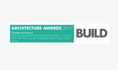 https://www.patalab.com/wp-content/uploads/2018/09/awards_build_2017.jpg