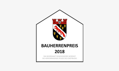 https://www.patalab.com/wp-content/uploads/2018/11/awards_bauherrenpreis_2018_2.jpg