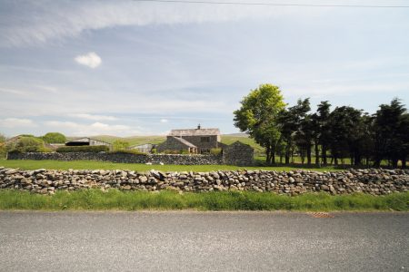 Great Place: Lakes and Dales Flexible Housing Competition, context