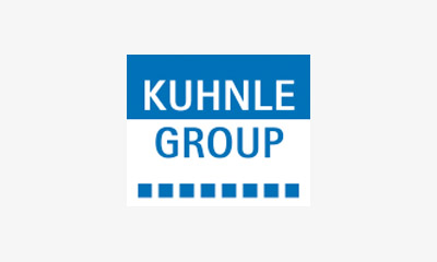 Kuhnle Group