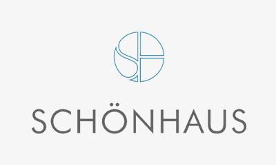 Schönhaus