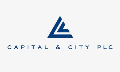Capital & City PLC