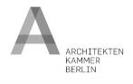Patalab Architekten: Logo of Architektenkammer Berlin