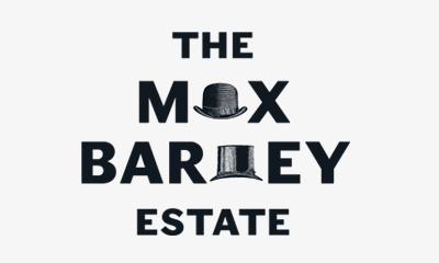 The Max Barney Estate
